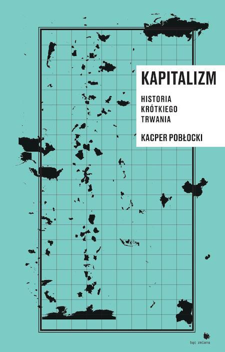 kacper_okladka_www_copy